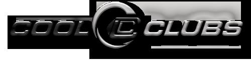 coolclubs_logo1